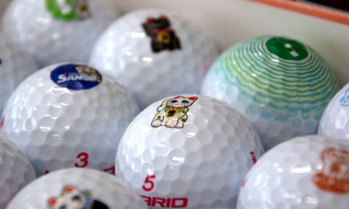 goods_golf