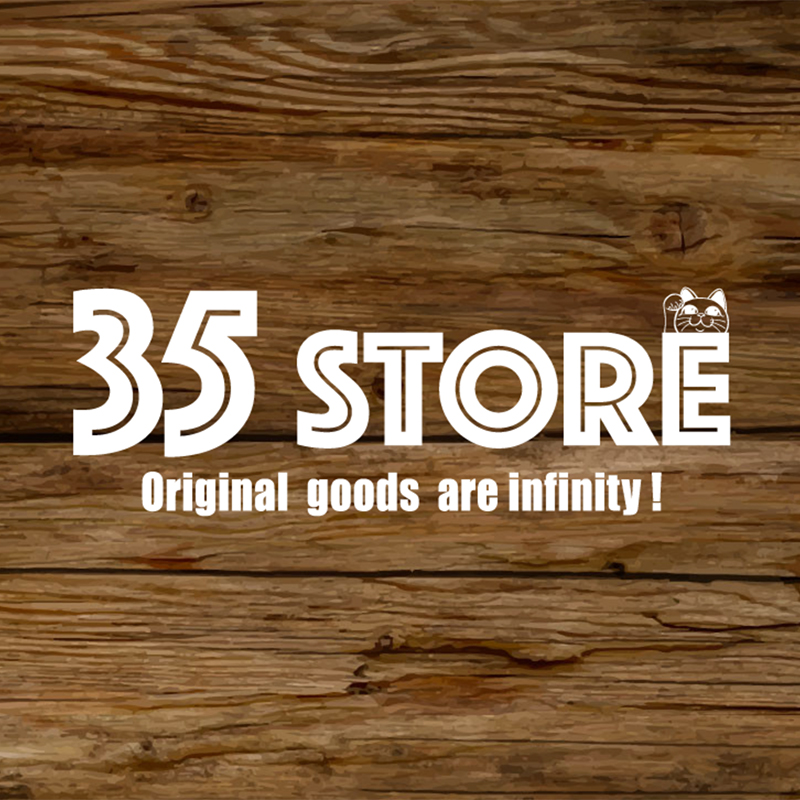 35 STORE